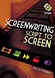 Screenwriting, Paul Kooperman, 1921088818