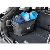 Mopar 82214774 Jeep Utility Bag Cherokee