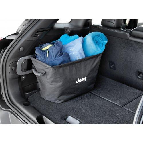 2014-2018 Jeep Cherokee Utility Bag