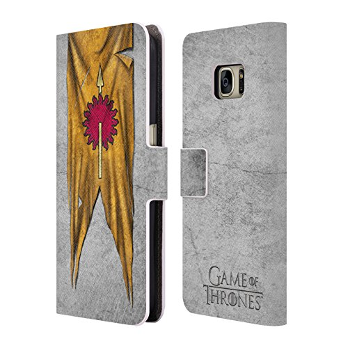 official-hbo-game-of-thrones-martell-sigil-flags-leather-book-wallet-case-cover-for-samsung-galaxy-s
