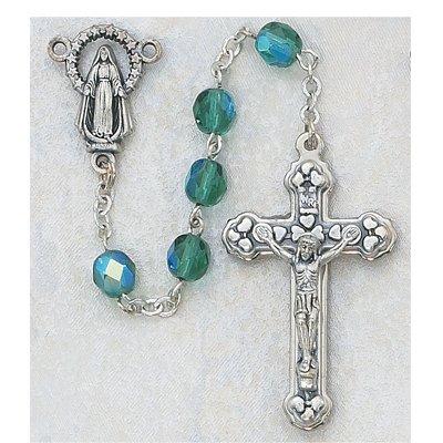 Communion Bracelet Birthday Chalice Charms product image