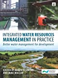 Integrated Water Resources Management in Practice, , 1844076490