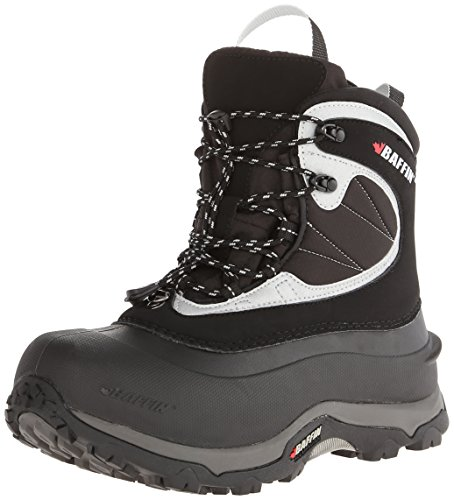 Baffin Mens Insulated Active Winter