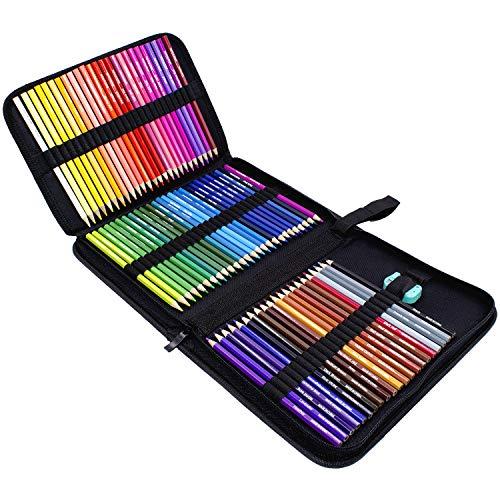 Bestselling Art Pencils