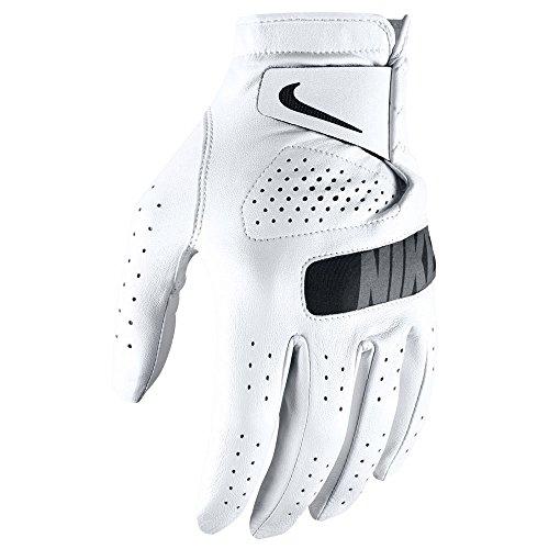 NIKE Men's Tour Golf Glove (Left Cadet)-GG0512-101-XL