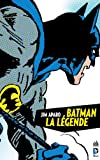 Batman, la Légende, Tome 1