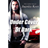 Under Cover Of Dark (Under The Law Book 3)