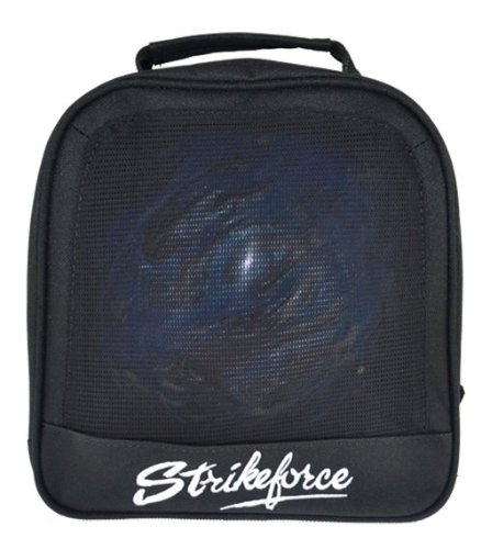 kr-strikeforce-joey-pro-bowling-bag-black
