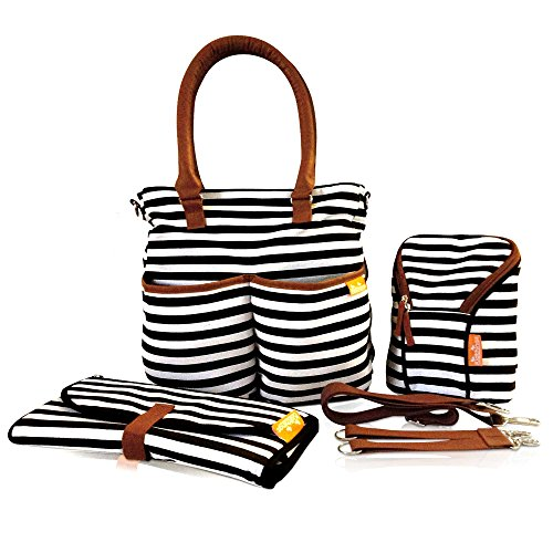 diaper-bag-designer-elegant-functional-and-durable-includes-diaper-changing-pad-insulated-baby-bottl