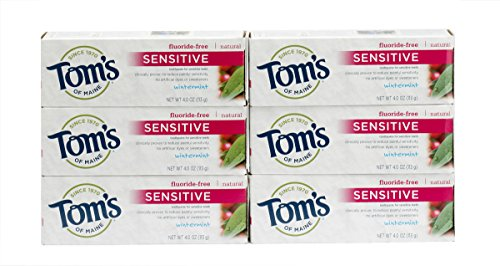 toms-of-maine-fluoride-free-natural-sensitive-toothpaste-wintermint-4-ounce-pack-of-6