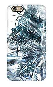 New Arrival Shapes Abstract For Iphone 6 Case Cover
