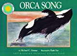 Orca Song, Michael C. Armour, 159249479X