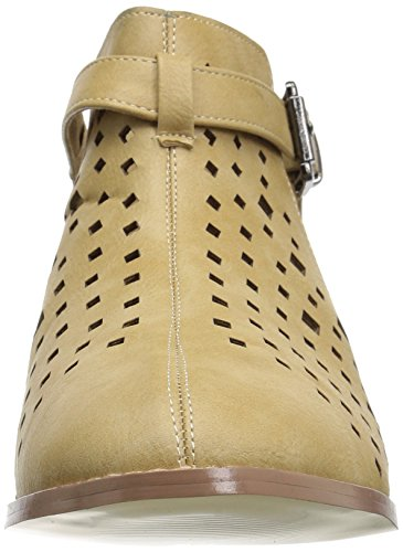 Nude NIKO Ankle Brinley Co Damen Boot TBvvEXx