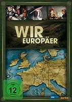 Wir Europ�er