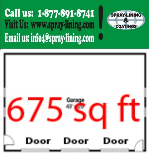 3-car-garage-floor-epoxy-paint-system-and-coatings-kit