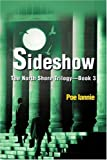 Sideshow, Poe Iannie, 0595283055