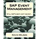 SAP Event Management: Still SAP's best-kept secret...
