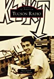 Tucson Radio, Russ Jackson and C. J. Brown, 1467131407