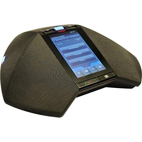 Avaya B189 IP HD Conference Phone Station (700503700) -