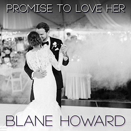 Аксессуар Promise to Love Her