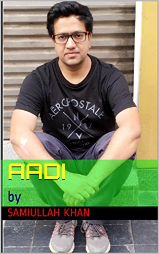 (Aadi Collection)