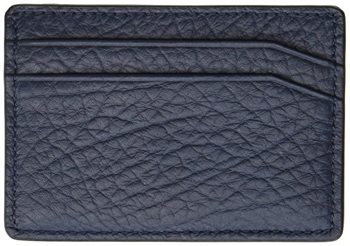 Card Leather HUGO Men's by Holder Hugo Navy Boss Victorian UwxgHxYf1q