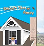 Stone's Throw Away, Ben Clement and Norman LoPatin, 1609764773