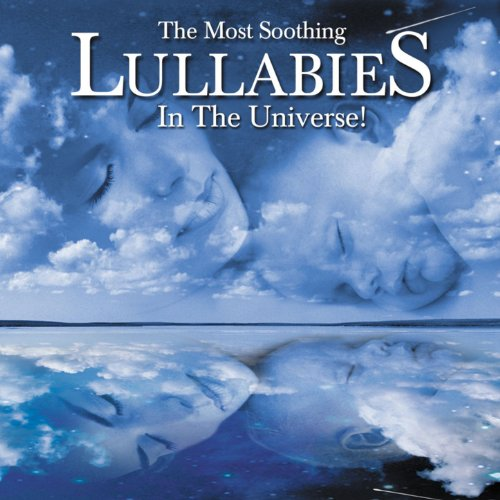 The Most Soothing Lullabies in...