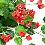 36in-Artificial-Bougainvillea-Red-fire-Retardant