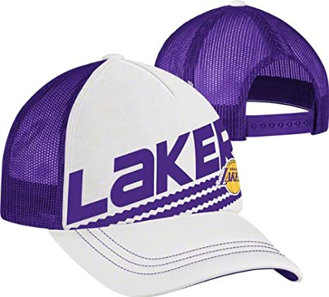 Image Unavailable. Image not available for. Color  Los Angeles Lakers  Women s adidas ... 2458c190e