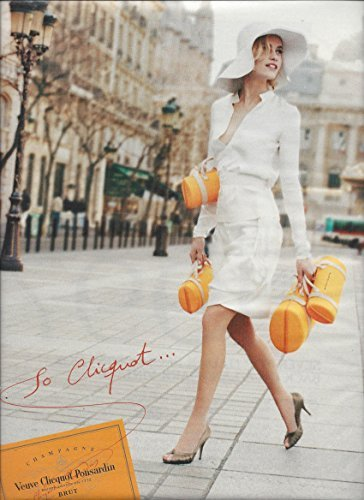 print-ad-for-2007-veuve-cliquot-champagne-so-clicqot-city-scene