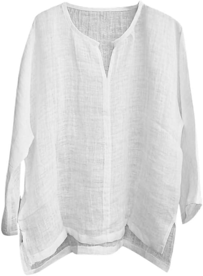 AG&T Camisas de Hombre T Shirt tee para Transpirable, cómodo ...