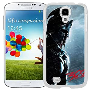Rise Of An Empire (2) Durable High Quality Samsung Galaxy S4 I9500 Case