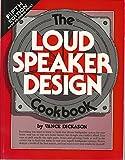 img - for Loudspeaker Design Cookbook book / textbook / text book