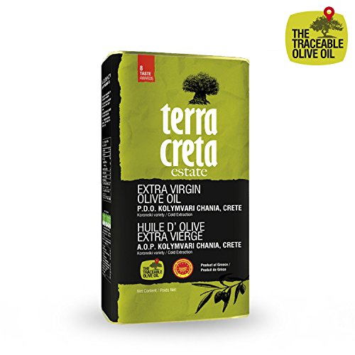 100 pure extra virgin olive oil - 3