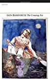 img - for The Crossing Fee by Iain Bamforth (2013-02-28) book / textbook / text book