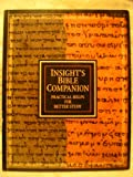 Insight's Bible Companion, Charles R. Swindoll, 1579722377