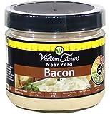 Walden Farms Calorie Free Bacon Dip -- 12 oz