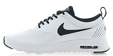 e4c0dd5fb8b8d Amazon.com | Nike WMNS AIR MAX THEA 599409-102 Women's Shoes (10 ...