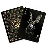 Gent Supply Casino Cards & Equipment