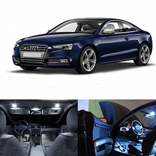 Audi A5 Battery, Battery For Audi A5