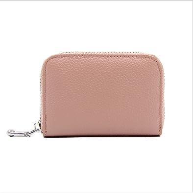 52cb1b62c1e3 本革 財布 クレジットカードケース 大容量 収納 RFID防止機能 コインケース メンズ レディ