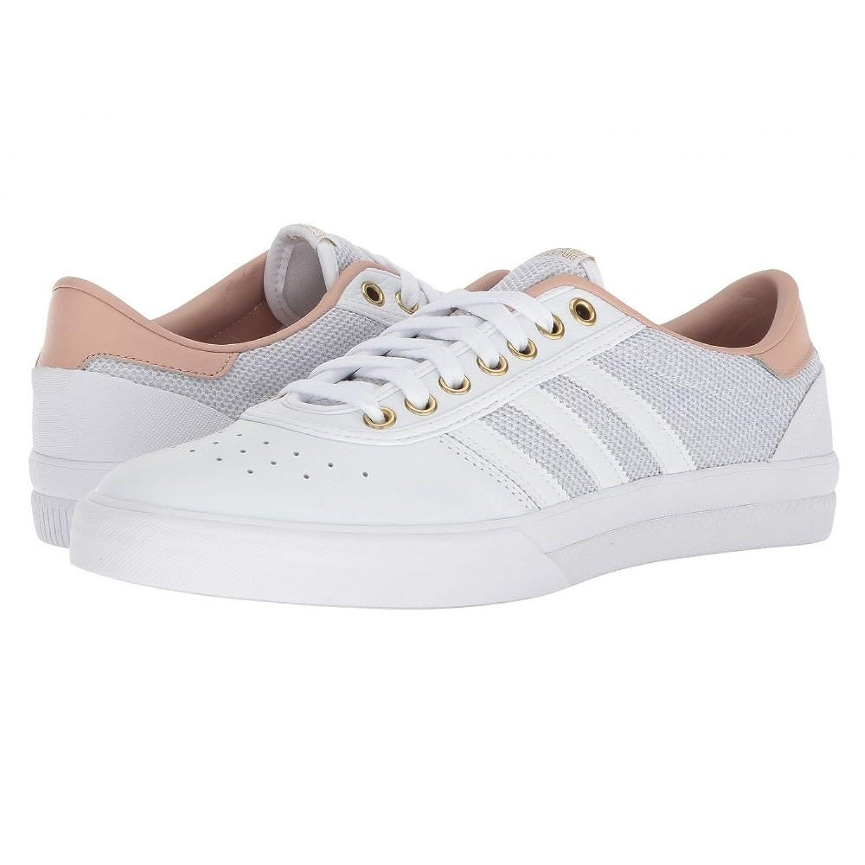 (アディダス) adidas Skateboarding メンズ シューズ靴 スニーカー Lucas Premiere [並行輸入品] B07CCZK68W