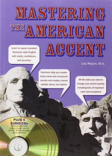 american accent training - 7