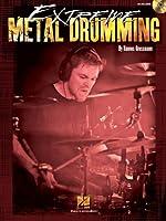 FastTrack Drum Method Level 1 (Book/Cd Spanish