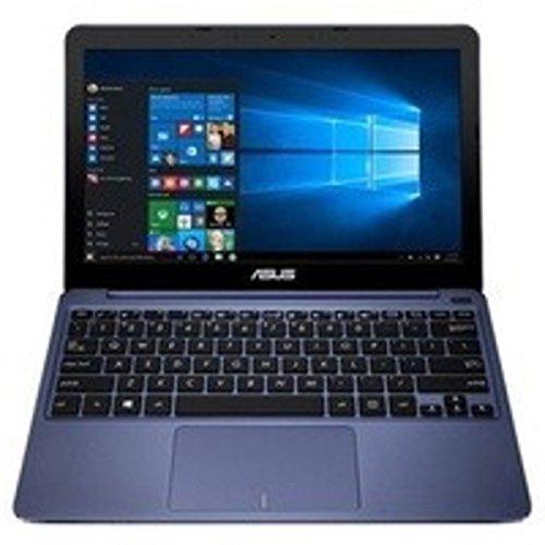 E200HA-FD0004T ダークブルー ASUS VivoBook E200HA