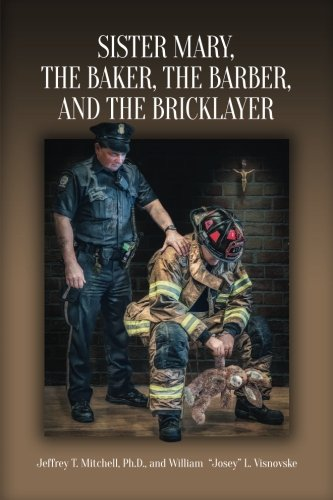 Sister Mary, the Baker, the Barber and the Bricklayer (Jeffrey Baker)