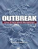 Outbreak, Rodney P. Anderson, 1555813666