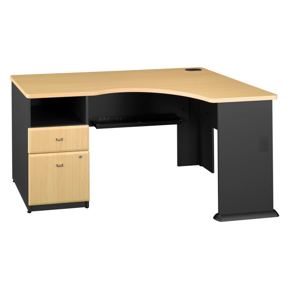 f and walnut stainless for furniture tables desks sale id by desk in steel expandable li naihan writing