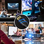 KabelDirekt–3-m–Cavo-8K-HDMI-21-Ultra-High-Speed-Certificato-48G-8K60-Hz-ultimo-Standard-Ufficialmente-omologatoTestato-per-Una-qualita-impeccabile-Perfetto-per-PS5Xbox-BluNero